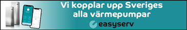 Easyserv