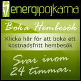 Sk�ne, Halland, V�stra G�taland & Stockholms l�n!
