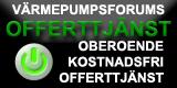 Energioffert.se