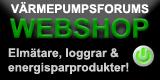 Bes�k v�r webshop, klicka h�r!